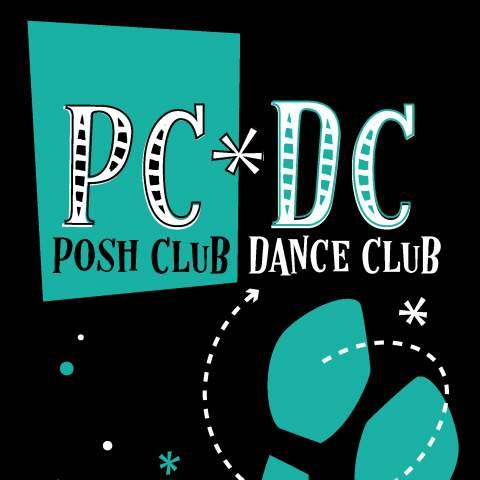 PC*DC