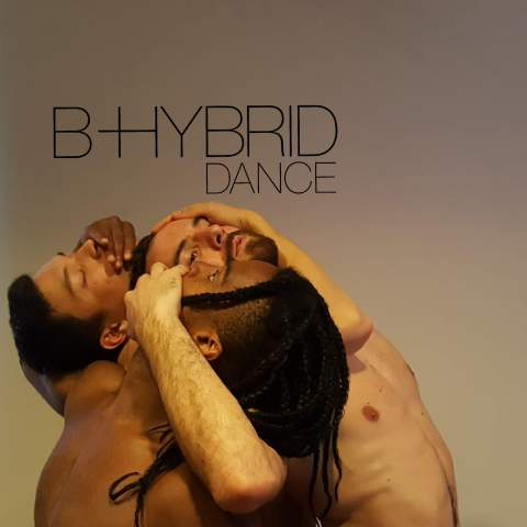 B-Hybrid Dance