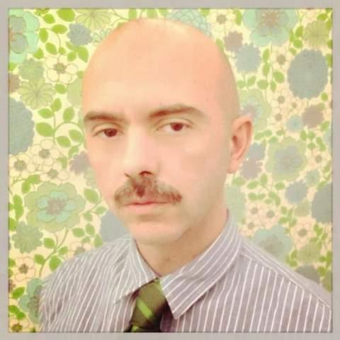 Max Orevul